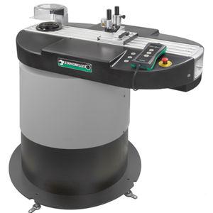 torque calibration equipment