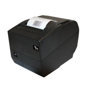 inkjet receipt printer