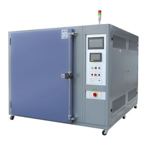 drying oven / preheating / chamber / electric