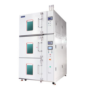 battery test chamber