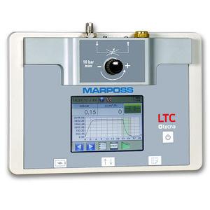leak calibrator