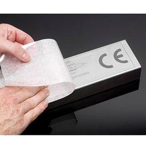 marking stencil plate