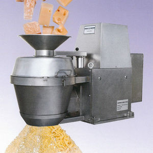 vertical mill / food / powerful