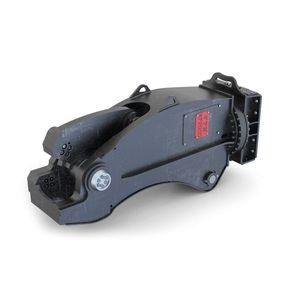 hydraulic demolition shears