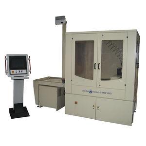 Textile cutting machine - All industrial manufacturers - Videos