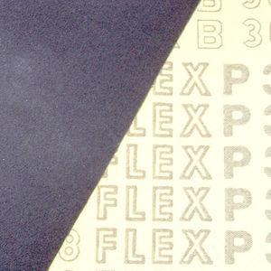 silicon carbide abrasive cloth / anti-static / polishing