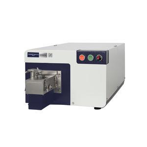 metal analyzer