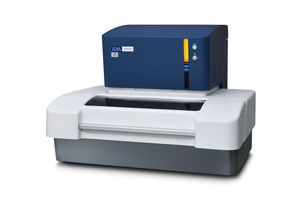 coating thickness analyzer