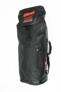 transport bag / PVC