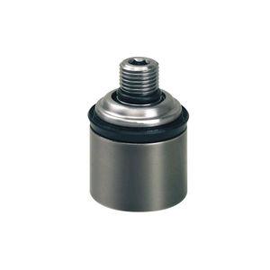 plunger piston