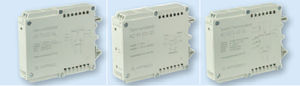 electronic isolator / signal / current