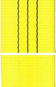 attachment strap
