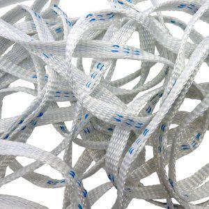 textile strap