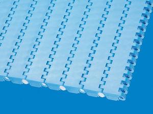 smooth conveyor belt