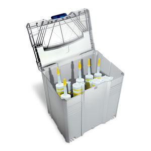 ABS crate / storage / transport / protection