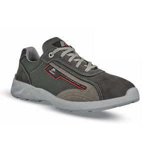 Construction safety shoes - SKYMASTER