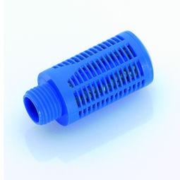 air compressor silencer