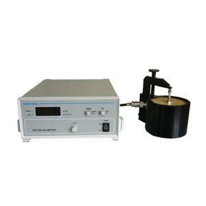 piezoelectric measuring instrument