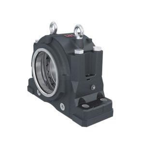plummer bearing unit