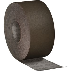 non-woven abrasive belt