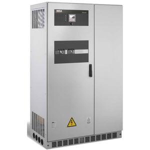 three-phase voltage stabilizer