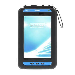 ATEX tablet