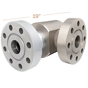 oil rotary joint / multi-passage / for rollers / for pipes