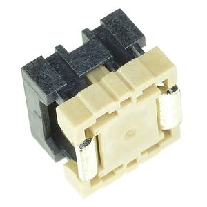 compact fuse