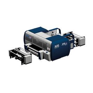 UV inkjet large format printer