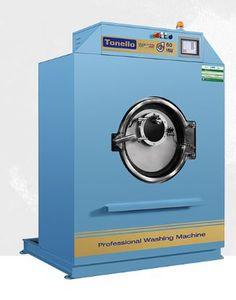 water washing machine
