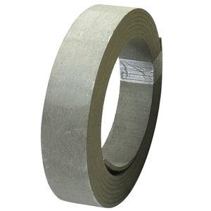 rolls brake lining