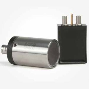 ultrasonic acoustic transducer