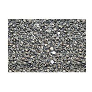steel abrasive blasting medium