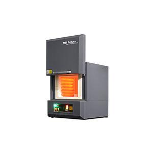 chamber furnace