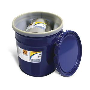 abrasion-resistant coating / wear-resistant / ceramic / powder