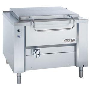 steam industrial cooker