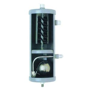 air separator / oil / gas