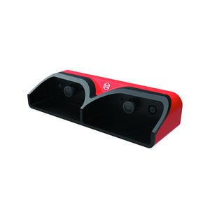 robotic vision camera