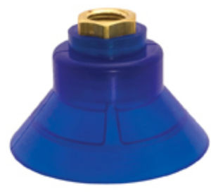 round suction cup