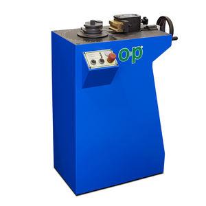 electromechanical bending machine / steel tube / NC