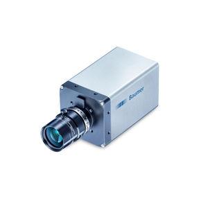 inspection camera / machine vision / full-color / monochrome