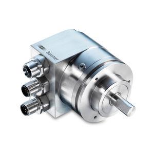 modular rotary encoder