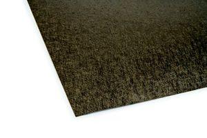 EMC shielding fabric
