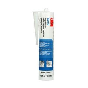 polyurethane adhesive / for wood / foam / single-component
