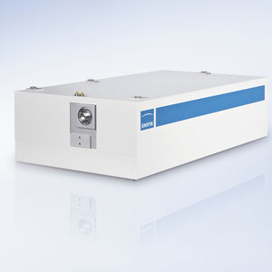 femtosecond laser / solid-state / DPSS / cold