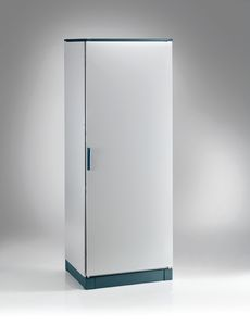 distribution electric cabinet