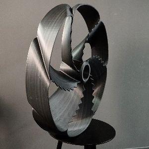 3D printer PA filaments