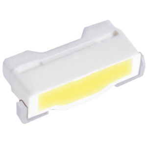 low-power LED