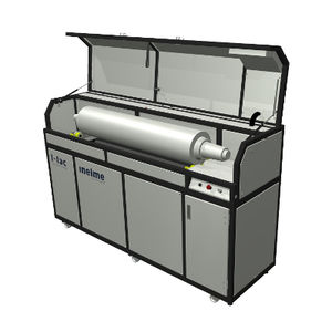 laser cleaning system