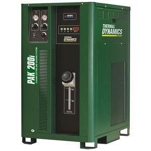 inverter plasma power source / for plasma cutting / for plasma cutters